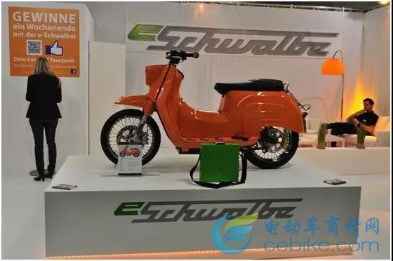 一流商家看趋势,二流商家看产品,三流商人看价格,2020中国电动车产业未来走向!