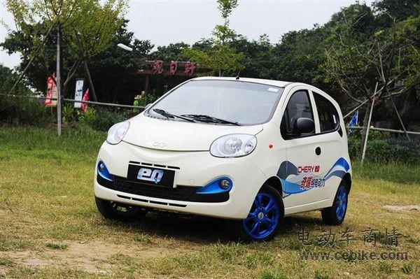 引入一款纯电动轿车,主要面向汽车租赁公司等大客户,据猜测,该