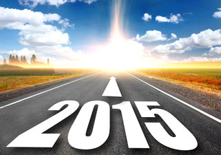 2015年 看中国电动车消费市场的现状和趋势
