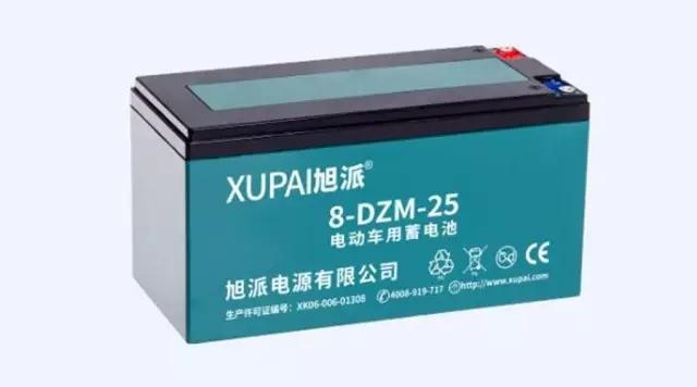 电动车电池常见五大使用误区,导致电池用不久!