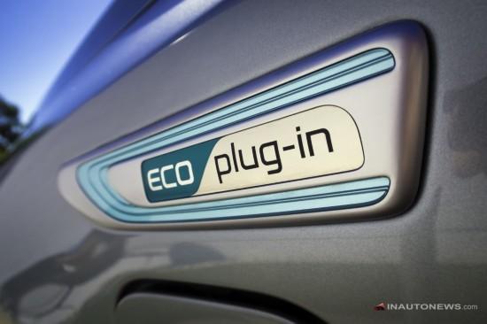 欧洲新能源车销量达50万 增长20%