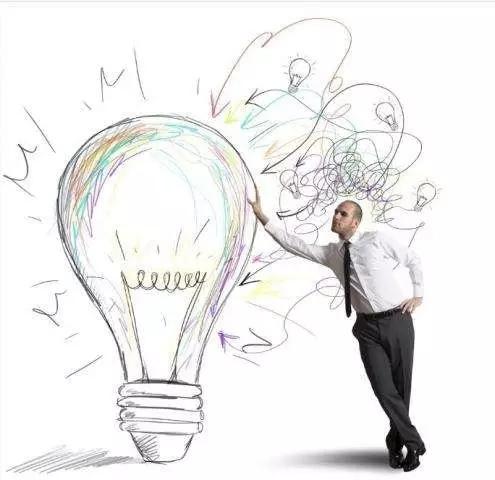职场修炼术——换位思考赢人脉!