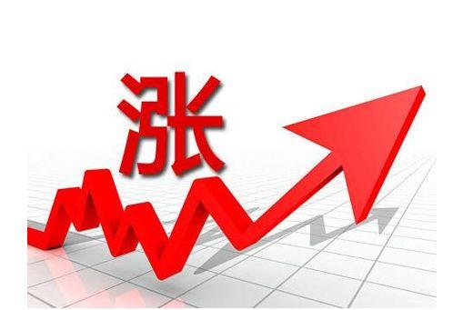 涨价潮继续蔓延!!低速车巨头正式宣布准备提价!