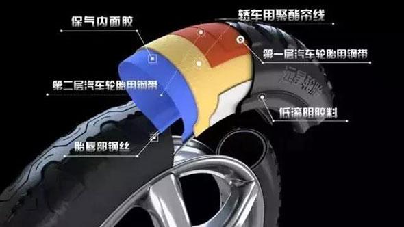 远星轮胎江苏代理商吴正和:15年来始终如一,卖轮胎就认远星!