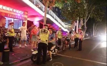 第5批电动自行车目录发布,1193款电动车可在汉上牌