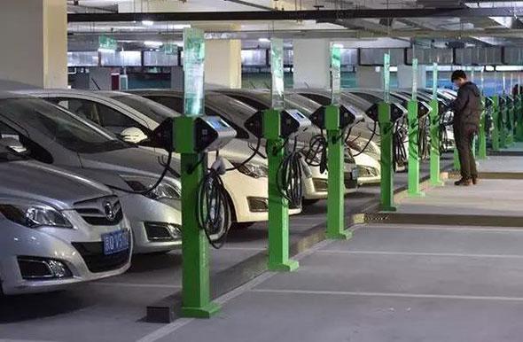 低速电动汽车发展新机遇,发改委连发24条新举措!