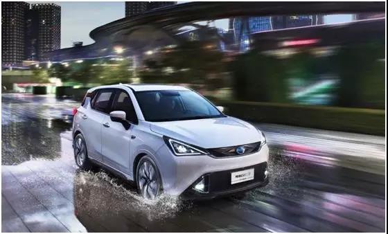 2019年补贴政策未出,多款电动车已开始涨价!