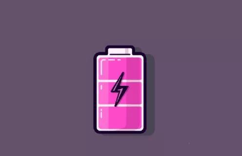 """电池大洗牌,力伴有""""王炸""""!"""