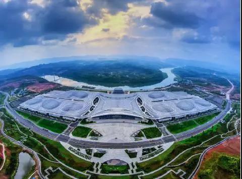 9月20日重庆,远星与您不见不散!