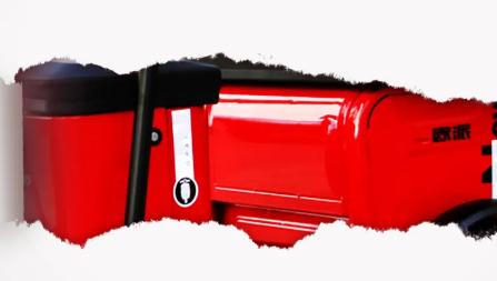 重新定义,欧派电动车携新产品强势进军电三市场!