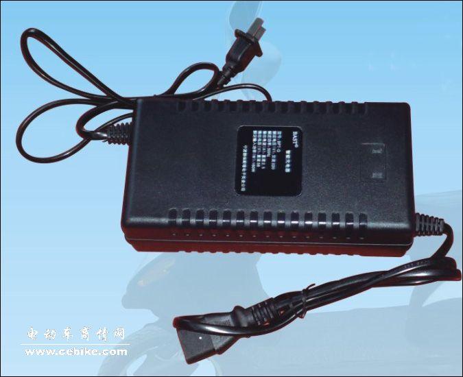 供应60v10-20ah电动车充电器