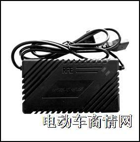 充电器,电动车充电器-山东润峰电子科技有限公司