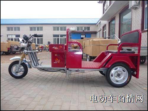 天津米欧电动三轮车有限公司,我公司座落在天津市武清区汊沽港开发区