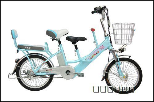 东莞市茶山嘉仕宝电动自行车厂