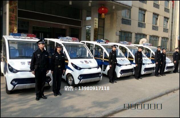 成都巡逻车,达州巡逻车,重庆巡逻车,遵义巡逻车,汉中巡逻车,大理巡逻车,西藏巡逻