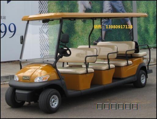 成都高尔夫观光车,重庆高尔夫观光车,贵州高尔夫观光车,云南高尔夫观光车