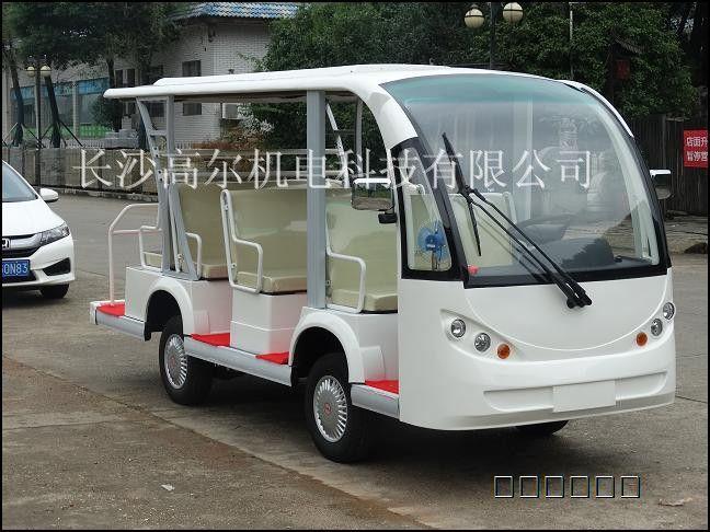 电动游览车厂家,电动观光车价格