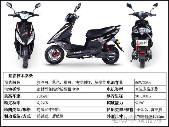 我国电动自行车发展的历史是由南而北发展起来的。华东的浙江、江苏、上海是电动自行车行业最初发展也是至今最为重要的产业基地,随着更多的整车制造企业的加入,江浙一带精明的商人在南京、苏州、常州、无锡、杭州、台州、宁波等地也开始形成相应的配套生产基地,成为当地支柱产业。而在北方、由于天津本来就是北方最重要的自行车生产基地,再加上电动自行车行业形成南豪华,北简易 的产业格局,自然天津成为了北方重要的电动自行车生产基地,近几年山东也有后来居上之势。 我国1.