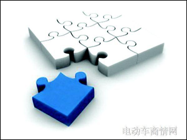 新产品成功营销推广八大步骤
