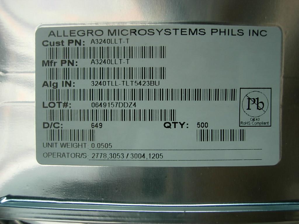 电路板稳压器允许使用4